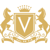 valdevie-badge